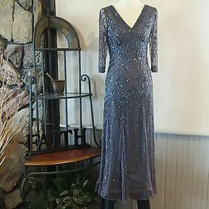 799bae37cd1 Pisarro Nights Dresses - 💕Pissaro Nights  Gown